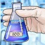 Initial Coin Offering: ICO Market Crosses $1 Billion Mark, Is Bubble Imminent?