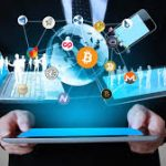 CryptoCurrency Technology [BlockChain]: Blockchain Energy Startup Conjoule Raises €4.5 Million Series A