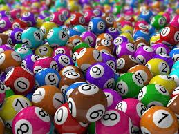 Online Lottery: lottosend.com