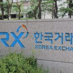 CryptoCurrency Exchange Trading: Publicly Listed South Korean Company Building Global Network of CryptoCurrency Exchanges