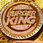 Russian Burger Kings Launches 'Whoppercoins' Cryptocurrency