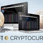 """FX/CFD Platform Provider """"Airsoft"""" Is Going To Launch Its Own Cryptocurrency This Year"""