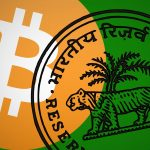 Regulation in India: Bitcoin Regulation Is Essential for Legitimacy in India