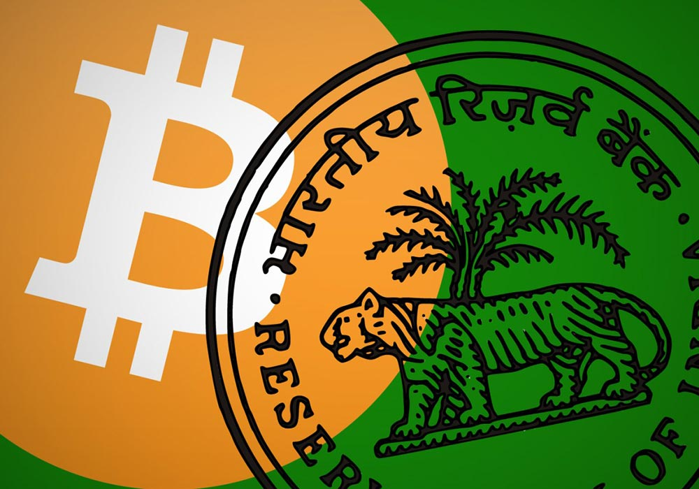 Find Out The Currenct Bitcoin Price In Indian Ru