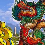 Cryptocurrency Apps: Blockchain 'E-Wallet' App Stokes Bitcoin Industry China Confusion