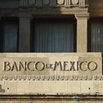 Bitcoin Regulation: Banco de Mexico's View on Bitcoin
