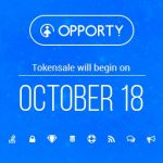 Initial Coin Offerings: Opporty ICO – A Crypto-enabled Business Platform Marketplace