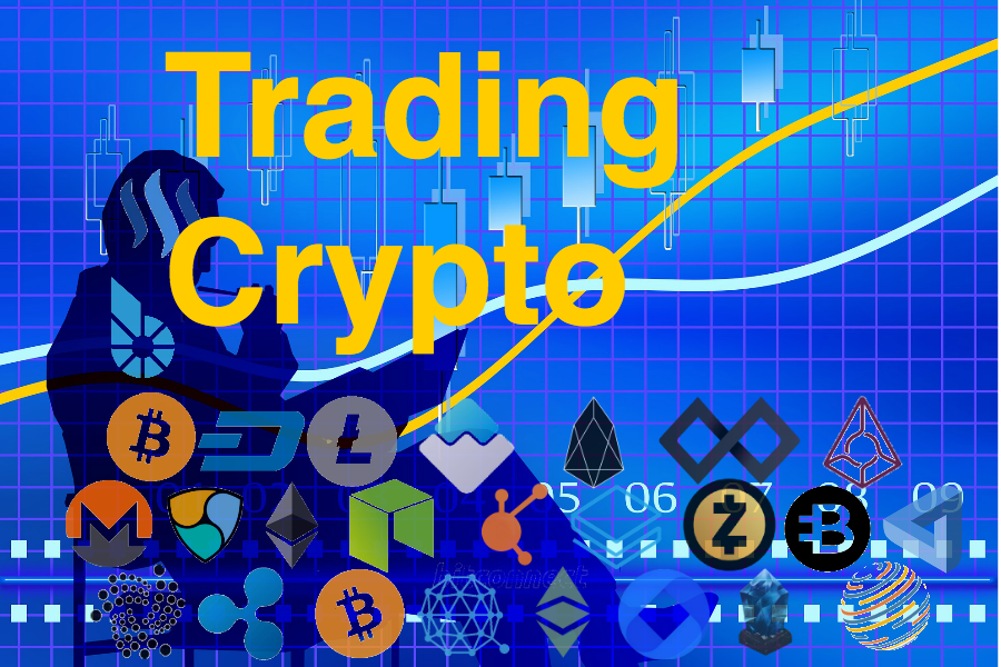 pros and cons of cryptocurrency exchanges