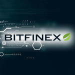 Bitfinex Exchange Rating