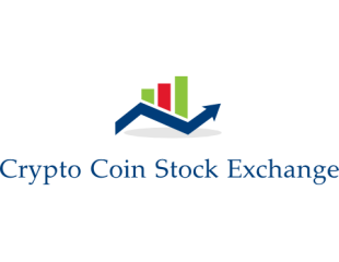 Crypto Coin Stock Exchange