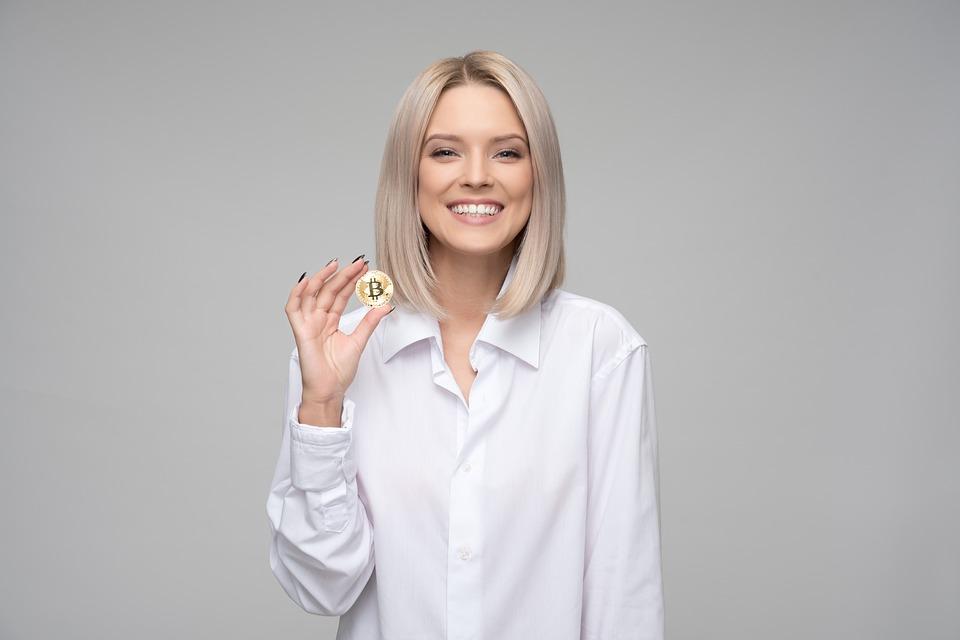 Buy BTC With Bank Account