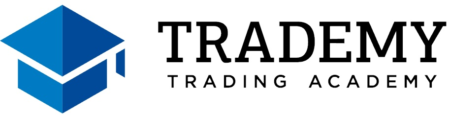 Trademy Trading Academy