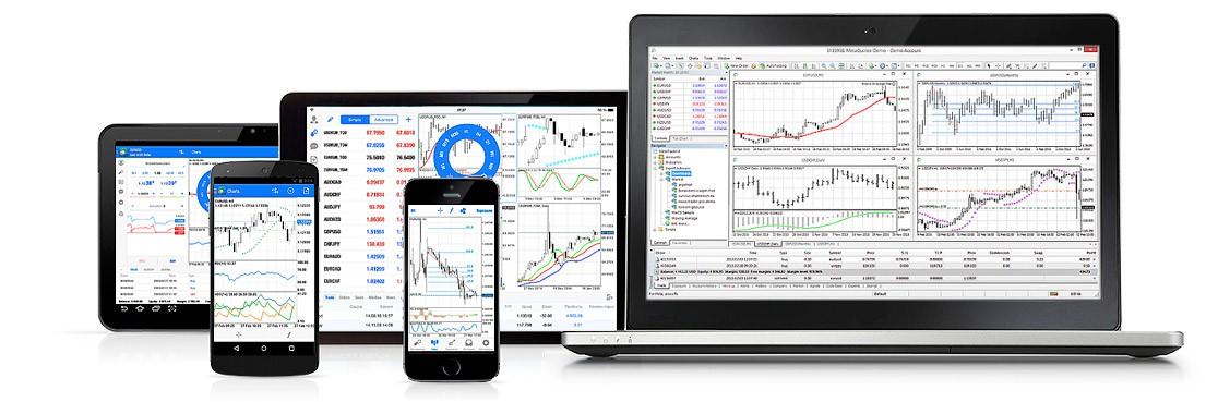 mt4 broker bitcoin postanite bitcoin milijunaš danas e-poštom
