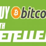 Buy Bitcoin With Neteller