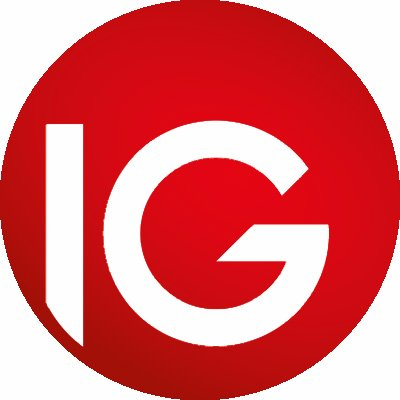 IG Group Broker Review