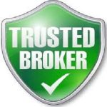 UFX Broker Rating