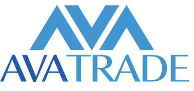 AvaTrade Broker Review