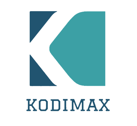 Kodimax Broker Review