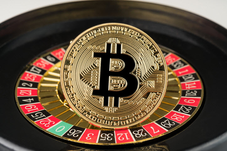 Is There a Strategy for Winning in Bitcoin Roulette Games ...