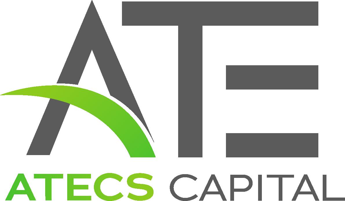Atecs Capital