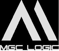 MGC Logic Rezension