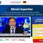 Bitcoin Superstar Erfahrung
