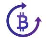 Bitcoin Revolution ATS App Rating