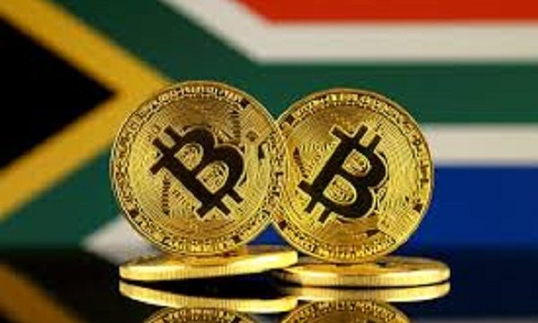 Bitcoin usd exchange rate