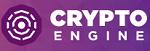 Crypto Engine Rating