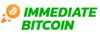 Immediate Bitcoin Rating