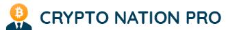 Crypto Nation Pro