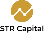 STR Capital Review