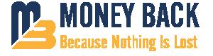 Money-Back.com
