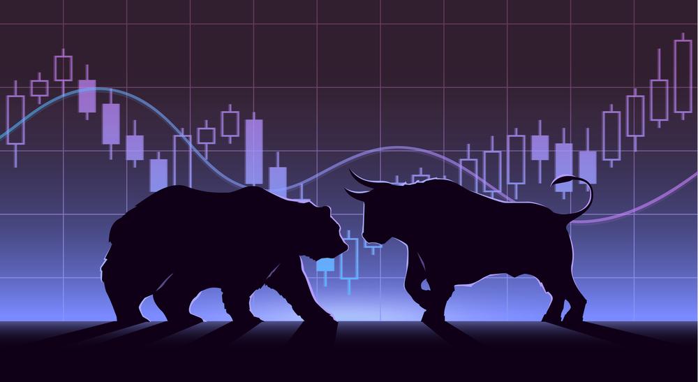 pibexa trading conditions