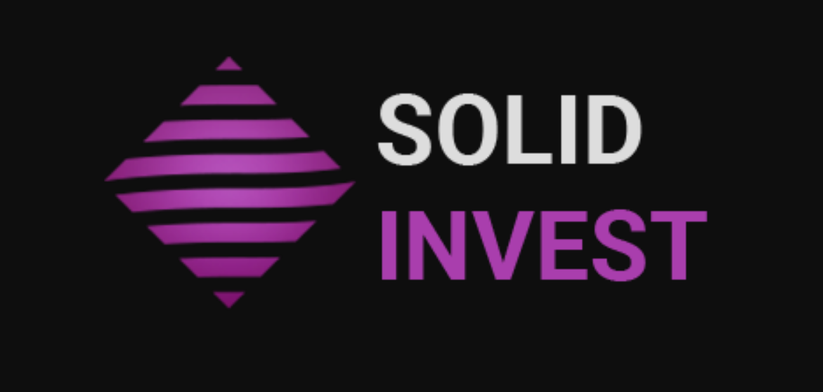 Solid Invest Evaluatie