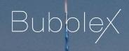 Bubblext