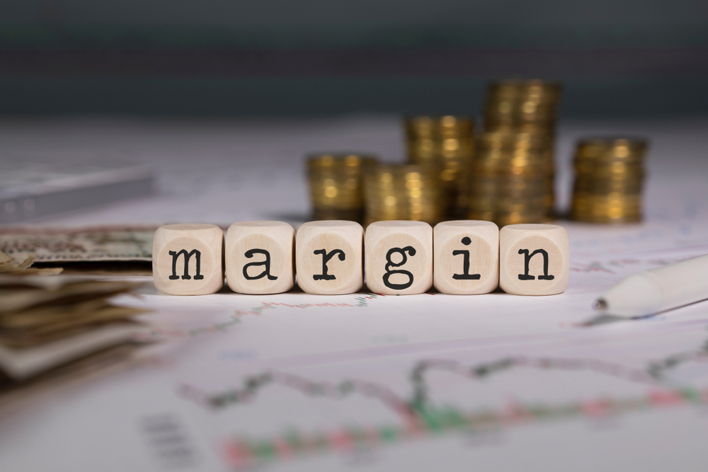 Poloniex crypto margin trading