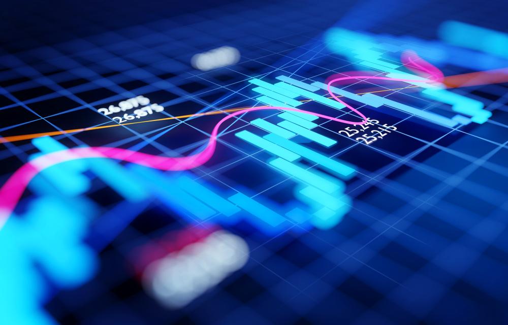 BitExChain trading platform