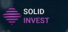 Solid Invest logo