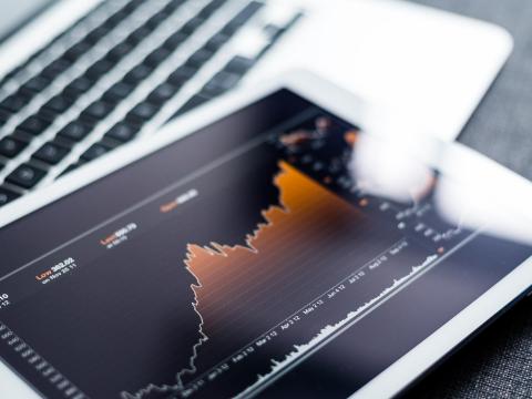 Collapsing Bitcoin Futures Premium Provide Glimpse of New Digital Money Market