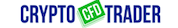 Crypto CFD Trader logo
