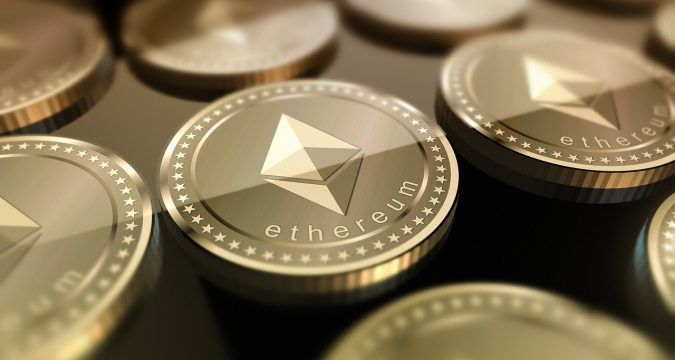 12% of Ethereum Clients Unusable due to Rushed Upgrade