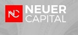 Neuer Capital logo