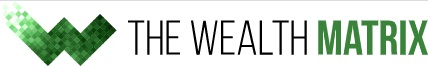The Wealth Matrix logo