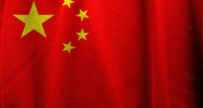 China Announces to Expand its Pilot Projects for Service Trade