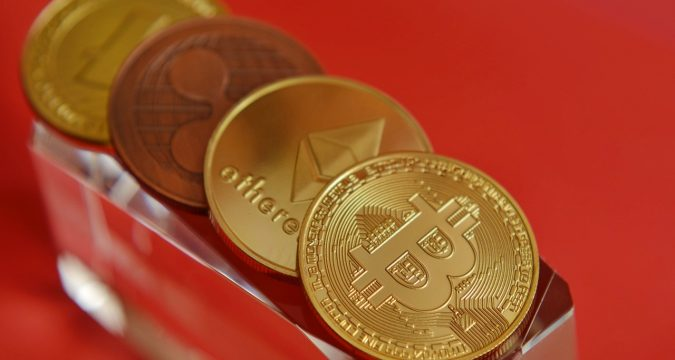 No Retail Crypto-Wide Bull Run Likely for the Rest of Year, Says Bitcoin Birch