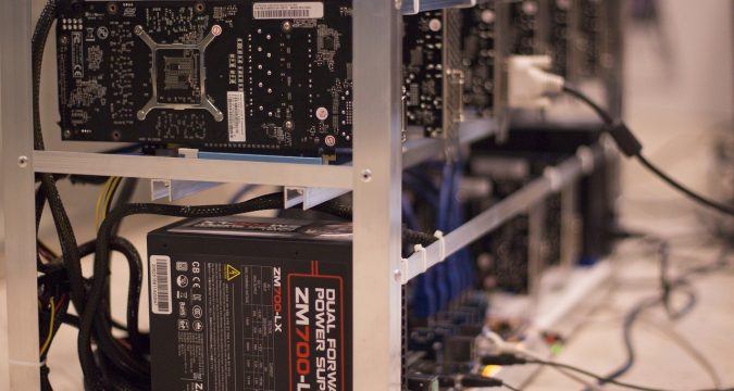 Bitcoin Hardware Devices Must Be Improve to Properly Handle Intricate Transactions