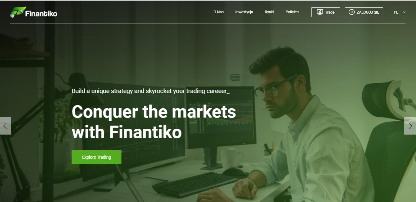 https://www.finantiko.com/pl/Home