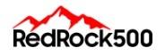 RedRock500