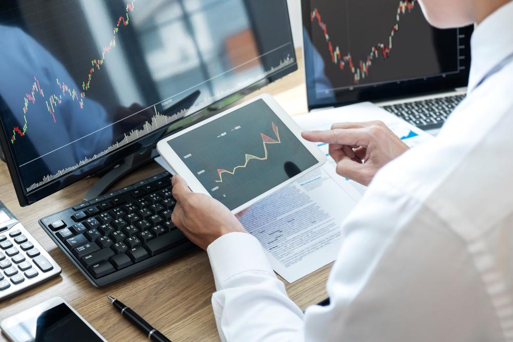 Piattaforme di Trading TradeFW